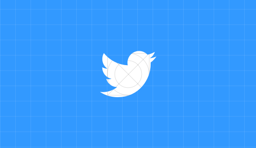 Get More Likes On Your Twitter Posts Easily