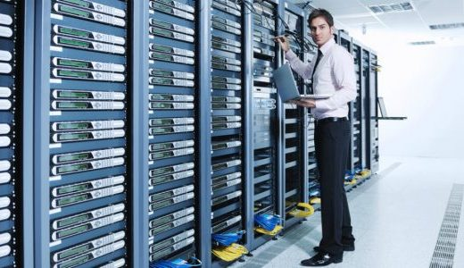 Host Zealot for Reliable Dedicated Server