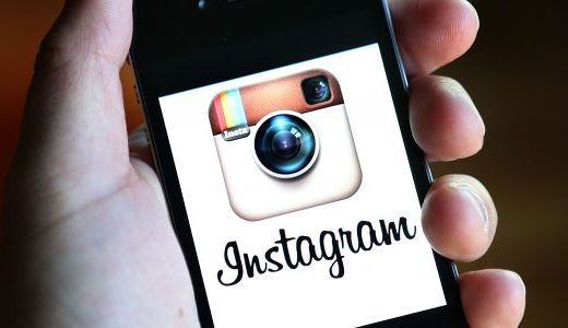 Five Instagram mistakes that hurt your reputation