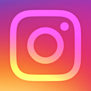 Increase your Instagram growth organically