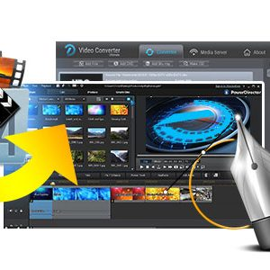Top Cool and Special Effects to Use in Imovie