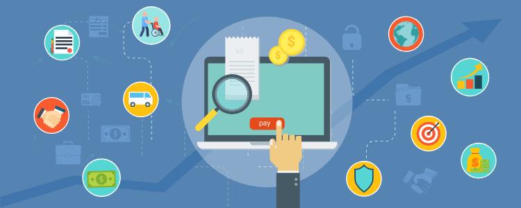 NEMT Effective billing software