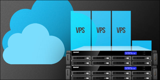 buy windows VPS