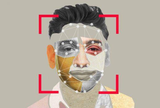 facial recognition Hong Kong