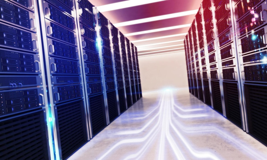 Utilizing a Virtual Data Room in The Cloud