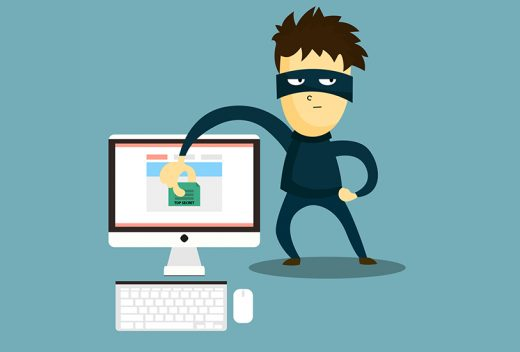 pirater un facebook en ligne