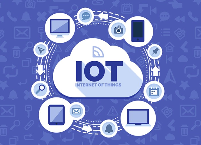 IoT Systems