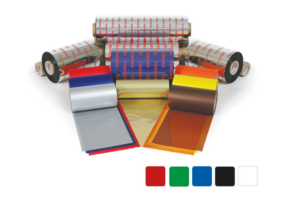 paper-ribbon-barcode