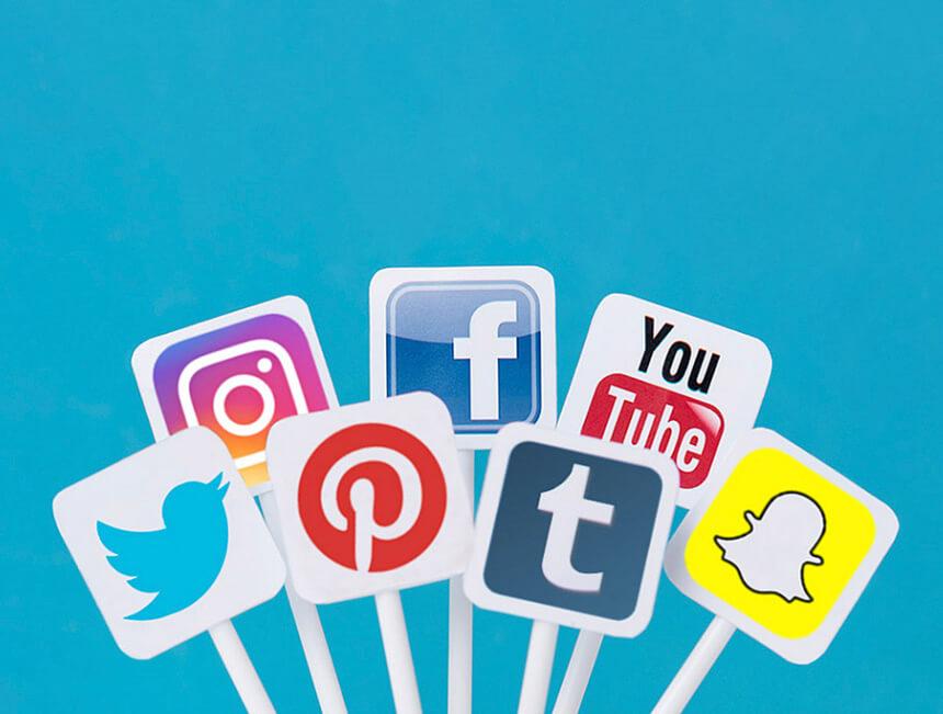 social media management melbourne