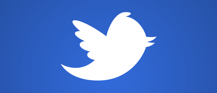 Effective strategy to get followers on Twitter quickly and naturally