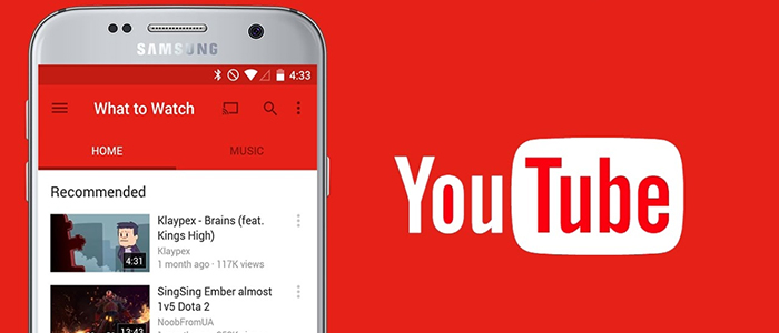 Cliché behind Successful and Affordable YouTube Marketing