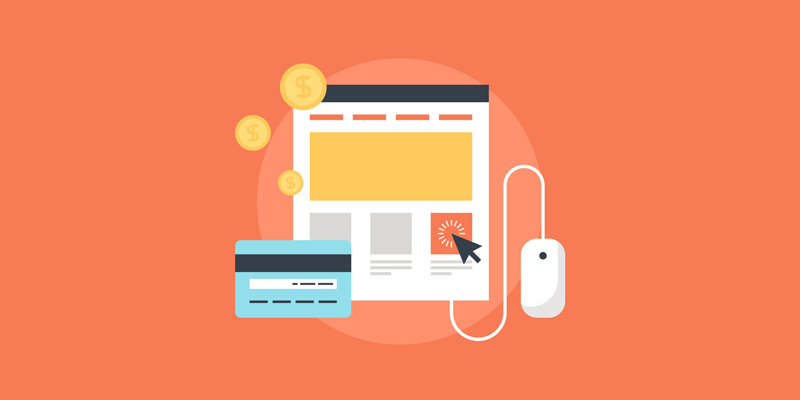 Ecommerce Payment Processing Options