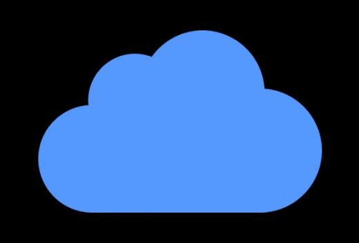 Understanding The Benefits Of the IBM iSeries In Cloud