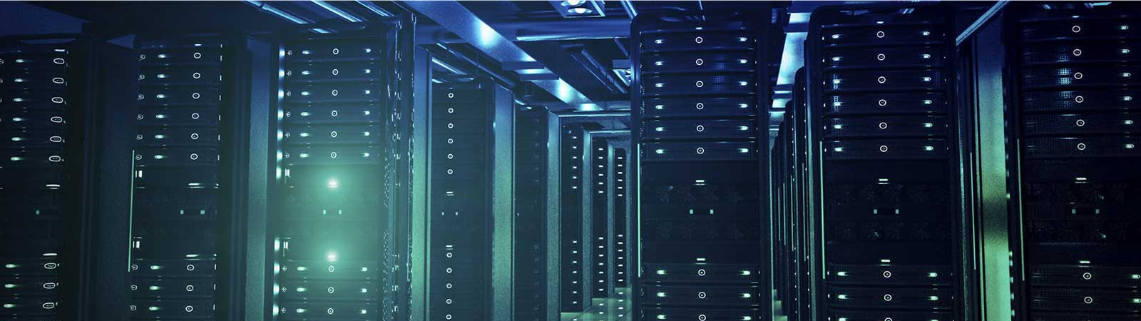 Windows VPS Hosting to Use for Your Business