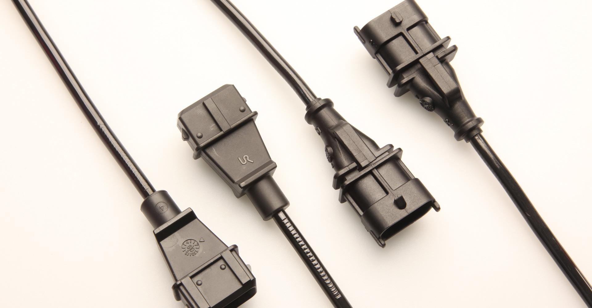 automotive cable manufacturers