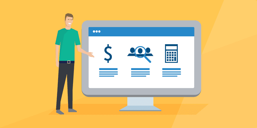 Should Your Company Use Payroll Software